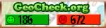 geocheck_small.php?gid=6110897aea260d9-b