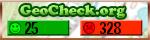 geocheck_small.php?gid=6112581ac76a129-4
