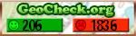 geocheck_small.php?gid=61126645486fb92-5