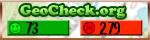 geocheck_small.php?gid=61130809ec1106e-f