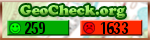 geocheck_small.php?gid=61165388e18ccf7-d