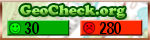 geocheck_small.php?gid=6118440506b32df-c
