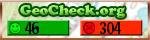 geocheck_small.php?gid=61231308bf00441-1