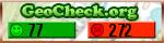 geocheck_small.php?gid=61239394692f664-8
