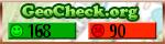 geocheck_small.php?gid=6125287d16a4dd4-1
