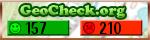 geocheck_small.php?gid=612531310e93b31-a