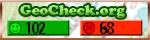 geocheck_small.php?gid=6126375b98f6423-3