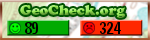 geocheck_small.php?gid=6127136b3de78ce-2