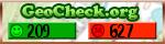 geocheck_small.php?gid=61290306bb6b20c-f