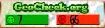 geocheck_small.php?gid=61322274ec3f6ef-9