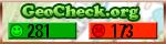 geocheck_small.php?gid=613570655fb0627-a