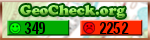 geocheck_small.php?gid=6139118dd6de428-4