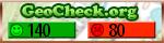 geocheck_small.php?gid=6140276acbb8a3d-9