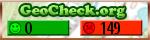 geocheck_small.php?gid=6140557223a7e38-8