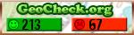 geocheck_small.php?gid=614128347d38260-e