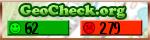geocheck_small.php?gid=61441115cdbf5c7-d