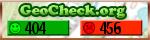 geocheck_small.php?gid=61567945813f70f-7