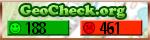 geocheck_small.php?gid=61568465ab48f2e-c