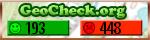 geocheck_small.php?gid=61616339949e67b-3