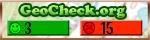 geocheck_small.php?gid=6165800f0b00bb2-c