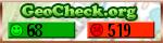 geocheck_small.php?gid=6166859527d18b9-2