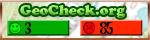 so sei es in etwa: NPG würde zu 14 16.007...und so...vor Ort hilft der Checker nicht...hier aber eigentlich auch nicht :)