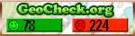 geocheck_small.php?gid=61801196e4b3f46-a
