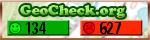 geocheck_small.php?gid=61816181feb1a3e-a