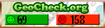geocheck_small.php?gid=618211784de6cdb-b
