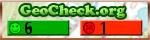 geocheck_small.php?gid=6183484284b550f-4