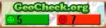 geocheck_small.php?gid=61834884720528e-d