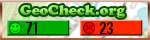 geocheck_small.php?gid=61875321b6908c2-8