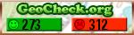geocheck_small.php?gid=6189472ff392c2b-7