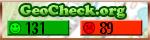 geocheck_small.php?gid=6191064901b4c99-1