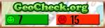 geocheck_small.php?gid=61952709b9f8e1d-5