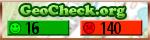 geocheck_small.php?gid=6201970c95230b1-0