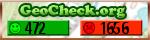 geocheck_small.php?gid=6202055591fae8a-6