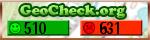 geocheck_small.php?gid=6205655074e2cbf-7