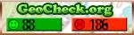 geocheck_small.php?gid=62132718ddbafc1-e