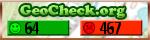 geocheck_small.php?gid=6215324e863ab8c-6