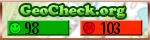 geocheck_small.php?gid=6217500d999d236-b