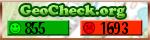 geocheck_small.php?gid=6221830edbce284-6
