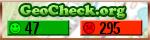 geocheck_small.php?gid=62225355333b59d-f