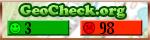 geocheck_small.php?gid=62225542967cacb-f