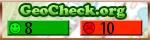 geocheck_small.php?gid=6236478a0607387-f