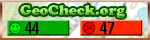 geocheck_small.php?gid=62380878088e692-1