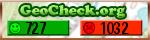 geocheck_small.php?gid=6241532caa1f975-6