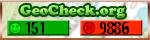 geocheck_small.php?gid=6242216ab885646-f