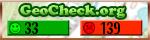 geocheck_small.php?gid=6244392d650f4cc-8