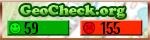 geocheck_small.php?gid=62444003f6c742b-6